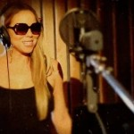 mariah video hermosa 150x150
