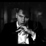Video: Machine Gun Kelly – 'Black Tuxedo' (Feat. Tezo)