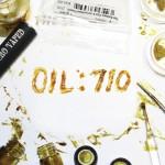 oil 710 150x150