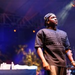 Pusha T Pushes Back 'My Name Is My Name' By A Month