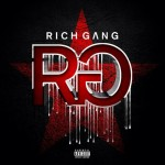 rich gang cover 500x500 150x150