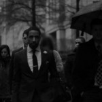 Ryan Leslie: BLACK MOZART (Documentary)