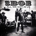 SBOE – 'This Sh*t Is Lit (Remix)' (Feat. Meek Mill & Fabolous)