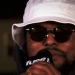 ScHoolboy Q's Intimate Interview With Fuse