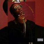 A$AP Ferg – 'Shabba' (Feat. A$AP Rocky)