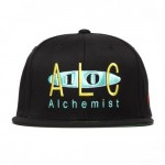 Alchemist Releases New 3 Song EP
