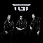 TGT – 'Be My Holiday'