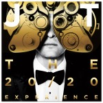 Justin Timberlake – 'The 20/20 Experience (2 of 2)' (Album Stream)