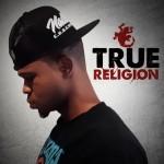 true religion chamillionaire 150x150
