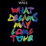J. Cole Announces 'What Dreams May Come Tour' With Wale