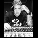 Yelawolf Announces Joint Album With DJ Paul