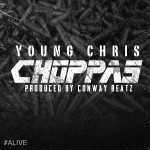 young chris choppas 150x150