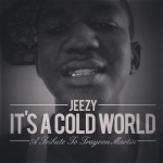 young jeezy its a cold world 150x150
