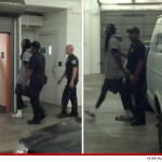 2 chainz arrested okc 150x150