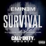 Eminem – 'Survival'