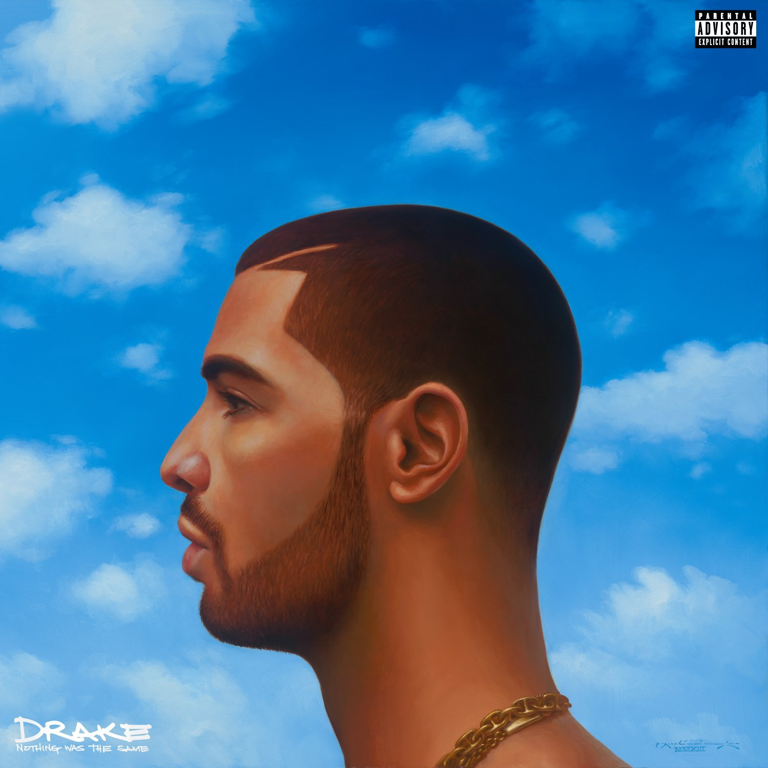Drake Pound Cake Paris Morton Music  Download