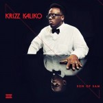 Krizz Kaliko – 'Titties' (Feat. Tech N9ne)