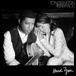 Toni Braxton & Babyface – 'Hurt You'