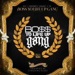 boss yo life up gang 150x150