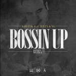 bossin up remix ink jeezy yg 150x150