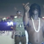 chief keef morgan tracy video 150x150