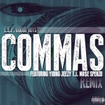 commas remix 150x150