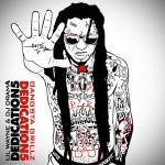 Mixtape: Lil Wayne – 'Dedication 5'
