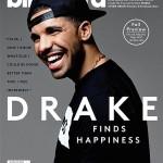 Drake Speaks On Kendrick's 'Control' verse