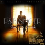 eric bellinger born to sing 3 150x150