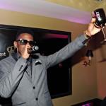 Fabolous Addresses Kendrick Lamar's 'Control' Verse