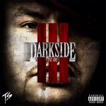 fat joe darkside 3 150x150