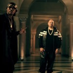 Video: Fat Joe – 'Love Me Long Time' (Feat. Future)