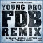 fdb remix 150x150