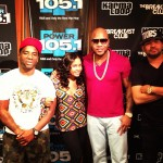 flo rida breakfast club 150x150