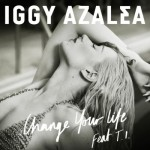 iggy change your life 150x150