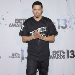 "J. Cole: ""I might not be as successful as I am now if I was dark skin"""
