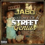 Jabo – 'What I'm About (Feat. Slim Thug & Jadakiss)