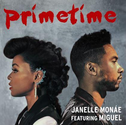 janelle monae primetime