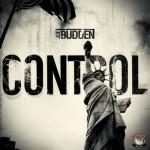 Joe Budden – 'Control (Freestyle)' (Kendrick Lamar Response)