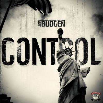 joe budden control
