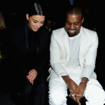 Kanye West Picks New Single From 'Yeezus'