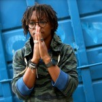 Lupe Fiasco – '#DopeFrancis (American Trap)'