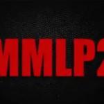 mmlp2 150x150