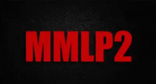 mmlp2 500x270