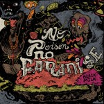Black Milk – 'Perfected On Puritan Ave'