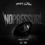 no pressure 150x150