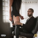 omarion know you better 150x150