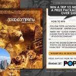 peter jackson contest 150x150