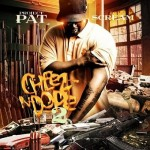 project pat chiefin 150x150