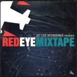 Mixtape: Curren$y & Jet Life – 'Red Eye'